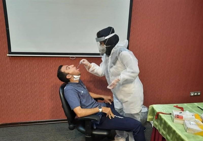Coronavirus in Iran: Over 2,500 New Cases Detected