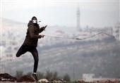 نگرانی صهیونیستها از آغاز انتفاضه سوم از غزه تا کرانه باختری