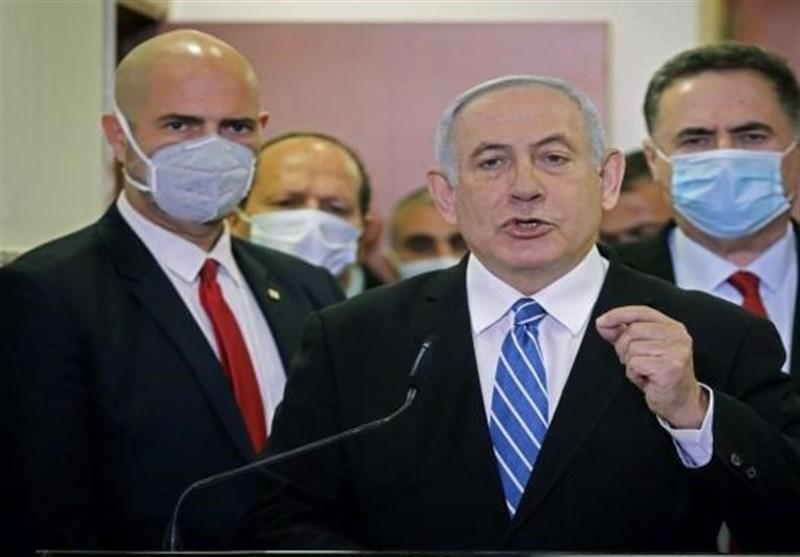 رژیم اسرائیل و بحرانهای سهمگین؛ شگرد نخنما شده نتانیاهو برای فرار از بحران