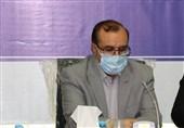 احتمال بررسی طرح اصلاح قانون انتخابات در جلسه چهارشنبه مجلس