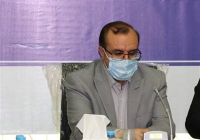 لایحه درآمد پایدار شهرداریها و دهیاریها آماده طرح در صحن علنی مجلس شد