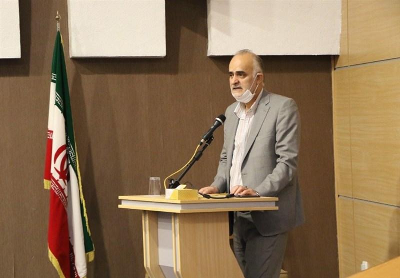 نبی: به زودی اطلاعیه مجمع انتخاباتی را اعلام میکنیم/ انتخابات اوایل اسفند خواهد بود