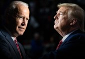 Poll: Biden Leads Trump by More than 20 Points on Race, Policing