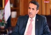 صنعاء: برد موشکی و پهپادی یمن، دشمن را غافلگیر خواهد کرد