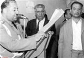 2 خاطره شیخ حسین انصاریان از طیب حاج رضایی/ وصیتنامهای که رژیم پهلوی را رسوا کرد!