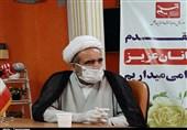 خوزستان| ادعای آزادی بیان تمدن غرب، ادعای دروغین است