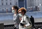 ادامه تثبیت وضعیت شیوع ویروس کرونا در روسیه