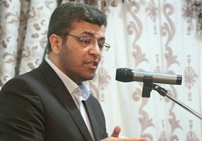 """نایب رئیس کمیسیون اجتماعی مجلس: با کاهش جمعیت روبهرو هستیم / ایران به سمت """"پیری"""" پیش میرود"""