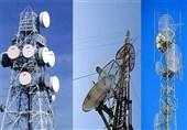 توسعه زیرساختهای ارتباطی شهرستان قرچک سرعت گرفته است