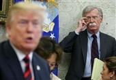 هشدار بولتون درباره فروپاشی ناتو در صورت انتخاب مجدد ترامپ/ سرنگونی، تنها هدف سیاسی واقعی آمریکا در قبال ایران