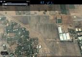 بازداشت زمینخوار میلیاردی در یزد / تصرف 2700 متر از اراضی دولتی از سوی متهم