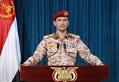 Spokesman Gives Details of Yemen Strike on Saudi Arabia