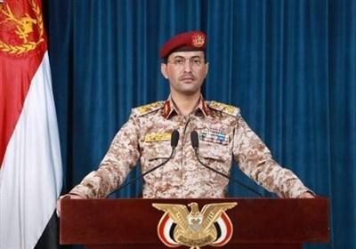 سعودی عرب کے مختلف علاقوں پر متعدد کامیاب ڈرون حملے کئے، یمنی فوج