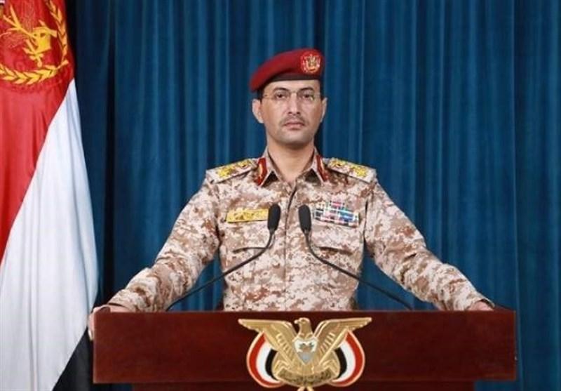 یمن|اعلام جزئیات عملیات بزرگ دیگر در عمق خاک عربستان تا ساعاتی دیگر