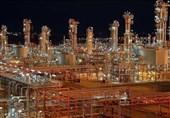 Iran's Methanol Exports to China Rise: Report