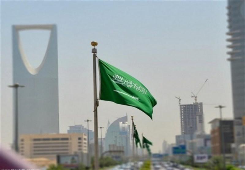 اذعان عربستان به حملات پهپادی و موشکی یمنیها در عمق ریاض