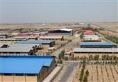 110هکتار از اراضی شهرکهای صنعتی استان مرکزی تحویل سرمایهگذاران شد/ پیشبینی ایجاد 4000شغل جدید