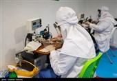 تکمیل پروژه های بهداشت و درمان یزد نیازمند تخصیص سریع اعتبار است