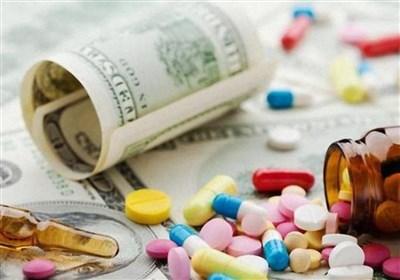 تخصیص ارز دولتی باعث قاچاق معکوس داروها شده است
