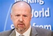 نماینده دفتر UNODC: تلاش ایران برای مشارکت در چالش جهانی مبارزه با مواد مخدر ستودنی است