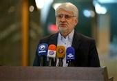 جزئیات جدید از قرارداد 25 ساله / چین در ایران سرمایهگذاری میکند / تخریب قرارداد با سوءنیت است