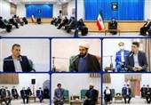 امام جمعه بیرجند: سبک زندگی اسلامی چاره رفع مشکلات کشور است