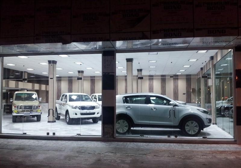 قیمتهای جدید خودرو به زودی اعلام میشود