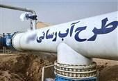 مصرف آب آشامیدنی در استان بوشهر 30 درصد افزایش یافت