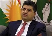 ادامه تنشها در سلیمانیه؛ حکم دستگیری «لاهور شیخ جنگی» صادر شد