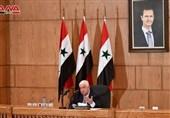 سوریه| المعلم: دمشق همه تلاش خود را برای پایان دادن به اشغالگری آمریکا و ترکیه به کار میبندد