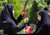 جشنهای محلهمحور دهه کرامت در استان قزوین برگزار میشود