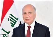 بغداد: زمان بندی خروج آمریکاییها در گفتوگوهای راهبردی با واشنگتن مطرح میشود