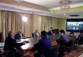 عبدالله: تلاشهای صلح این بار از همه افغانستان نمایندگی میکند