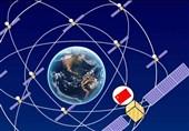 پاکستان استفاده از ماهوارههای خارجی را ممنوع میکند