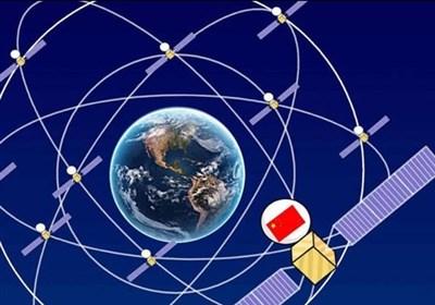 چین سیستم ناوبری ماهوارهای خود را با پاکستان به اشتراک گذاشت