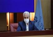 غلامی: کسانی که روی سند ایران و چین تبلیغات منفی میکنند اغراض خاصی دارند
