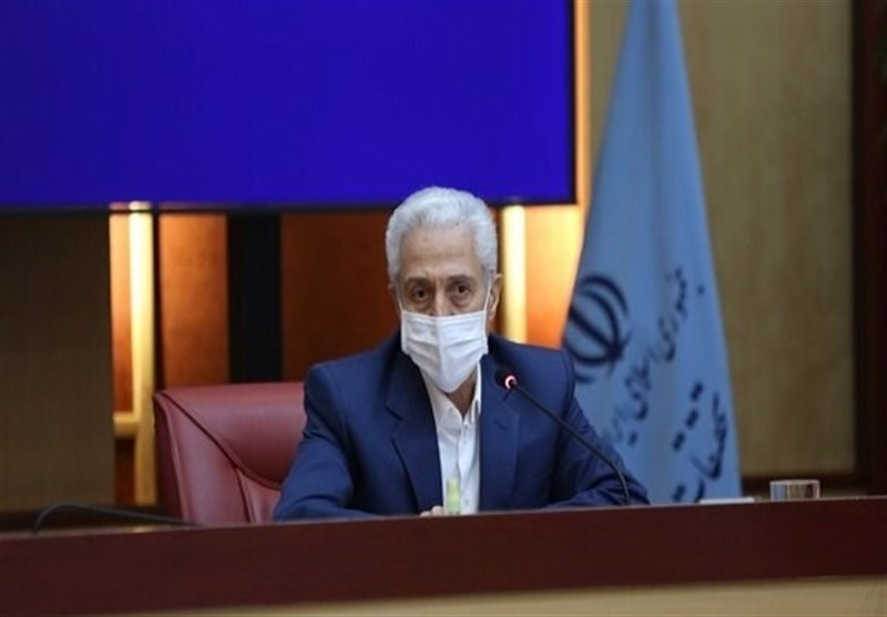 پیشنهاد وزیر علوم درباره حذف 16 سهمیه کنکور