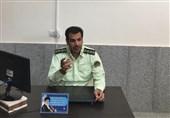 اجرای 1300 عملیات ویژه مقابله با قاچاقچیان در زنجان / 240 معتاد متجاهر دستگیر شدند