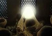 "تلویزیون فردا در قُرقِ شبکه سلامت/ ""ولایت عشق"" فیلم سینمایی میشود"