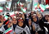 تمامی طرحهای آموزش و پرورش استان کرمان در راستای بیانیه گام دوم انقلاب است