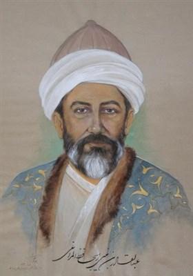 شرح حالی برای عبدالقادر مراغی/ از مراغه تا هرات