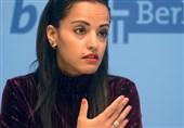 انتقاد سیاستمدار حزب دولتی از نژادپرستی در جامعه آلمان