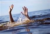 جانهایی که در سواحل قشم و کیش از دست میروند