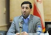 فلاح: عزم جدی وزارت ورزش و مدیران پرسپولیس و استقلال برای انجام خصوصیسازی در موعد مقرر است