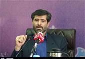 رئیس جدید سازمان قضایی نیروهای مسلح استان قزوین معرفی شد + سوابق