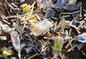 گزارش| چرا تفکیک زبالههای بیمارستانی در زنجان انجام نمیشود؟