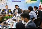 رایزنی مسئولان حج ایران و عراق درباره حج آینده