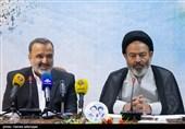 نواب: عربستان تاکنون درباره وضعیت حج سال آینده اطلاعرسانی نکرده است