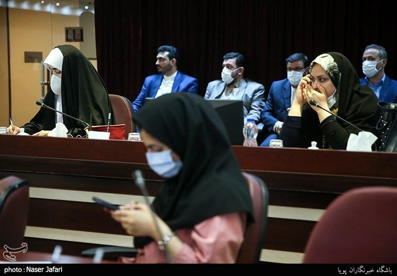 اصفهان| خبرنگاری و چالشی به نام کرونا/ کار خبری پروتکل نمیخواهد؟