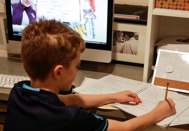 School Children Appear Not to Spread Coronavirus: Study